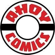 ahoy_comics_logo.jpg.79cb2ab6ea839ccd410304b434df46da.jpg