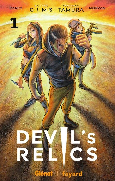 devil-relics-1-glenat.jpg