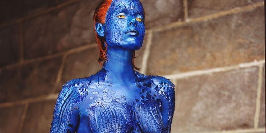 portrait-Mystique-from-X-Men.jpg.85911f6b83617870e5050c92d8ca3cf5.jpg