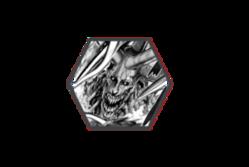 729331799_OrochiHex(2)(1).png.5f04af92ae37a5e549baa1c482251f7b.png
