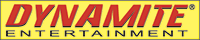 Dynamite_logo.png.e3d0ca5e1f17da30253ab7bb69a08d1f.png