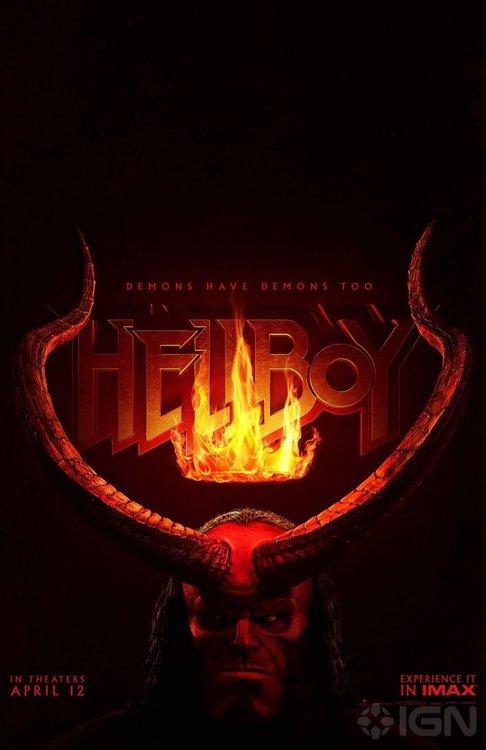 FIN05_Hellboy_1Sht_Horns_VF-720x1110.thumb.jpg.44c1ebf40910aeb1096d521550a5078a.jpg