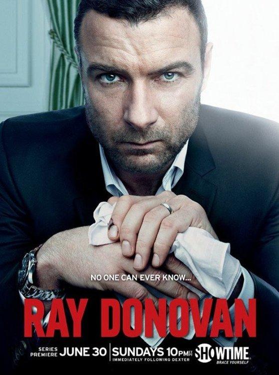 Ray_Donovan_Season_1_poster.thumb.jpg.945c42e822495ecfb66bcfa3147515fe.jpg