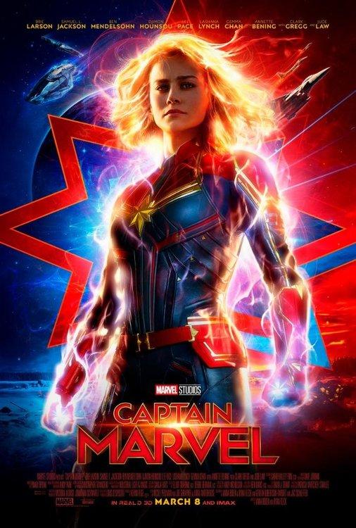 affiche21_captain-marvel.thumb.jpg.dc2ad6193ef673a272767793c366e6e4.jpg