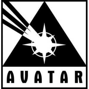 avatar-press.jpg.cdaf715c65c32397fd2ddc616765dc77.jpg