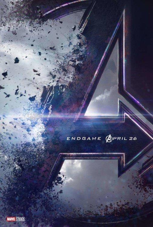 avengers-endgame-poster-1148974.thumb.jpeg.983ad764d57b45e153c4a1a42ecb79a5.jpeg