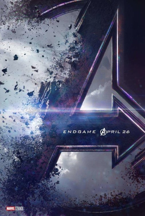 avengers-endgame-poster-1148974.thumb.jpeg.9b9a3651c3c8207221dba54956f87f49.jpeg