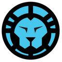 lion_forge.jpg.7f78ff9585acae64d404995436c07da5.jpg