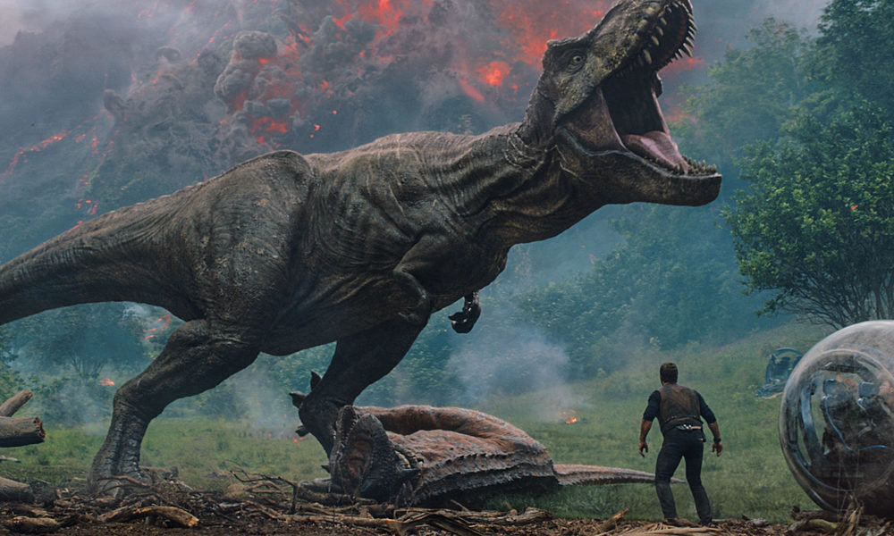 t-rex-de-jurassic-world-fallen-kingdom-la-defense-1000x600.jpg.520842a690c15d582db596355e262275.jpg