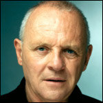 1447963404-anthony-hopkins.jpg.37d7d4e4b142eae56074ad128e9dcd97.jpg