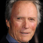 1447963411-clint-eastwood.jpg.9cd8b1b45faf51be59f0752ba1b26da9.jpg