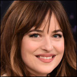 1447963411-dakota-johnson.jpg.51efd691af1bee6e4b5db06de1628dac.jpg