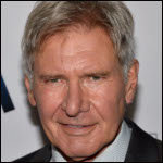 1447963417-harrison-ford.jpg.122cd398070fb8620adba52d0bdeee3e.jpg