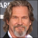 1447963787-jeff-bridges.jpg.ff0be2b6f8b621c0163e9b12553053fb.jpg