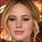 1447963788-jennifer-lawrence.jpg.11970f56df5bf6ce70ea8e3ae8ab0cd6.jpg