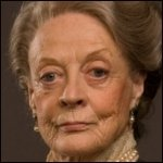 1447963796-maggie-smith.jpeg.94d884a1c060442d332cc6b4bdf340e6.jpeg