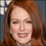1447963798-julianne-moore.jpg.828c73be748db4b1c3b19b2c68815a49.jpg