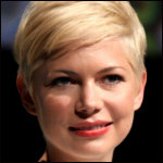 1447963801-michelle-williams.jpg.a73532b5eaeb702603be7b72fbd71575.jpg
