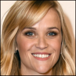 1447966906-reese-witherspoon.png.65423774234427d8fdca9d1440509caa.png