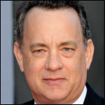 1447966911-tom-hanks.jpg.156cb8e113548debb074a7d8a188cd95.jpg