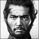 1447966911-toshiro-mifune.jpg.c5a60f658580bb23dcd339db52c5950b.jpg