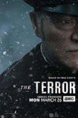 1545643493-the-terror.jpg