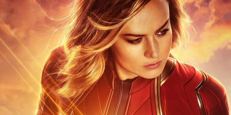 Captain-Marvel-poster-header.jpg.e12f695798f198c893131d0cd80555c7.jpg