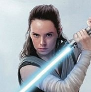 Daisy-Ridley-as-Rey-in-Star-Wars-The-Last-Jedi.jpg.664e5d0748ebc9d73da857f293b2fb2e.jpg