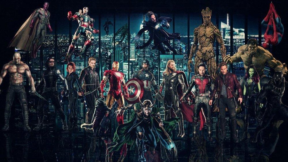 Marvel-Cinematic-Universe.thumb.jpg.edd62a18be2f52cb8048c2084e665b51.jpg