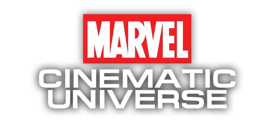 Marvel_Cinematic_Universe_Logo.jpg.8c09b03e1050ff37a652fabd387ff9d9.jpg