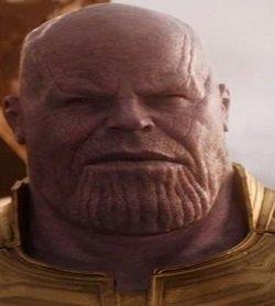 Thanos.jpg.1a0451cd97891038eab14e7b10337ae7.jpg
