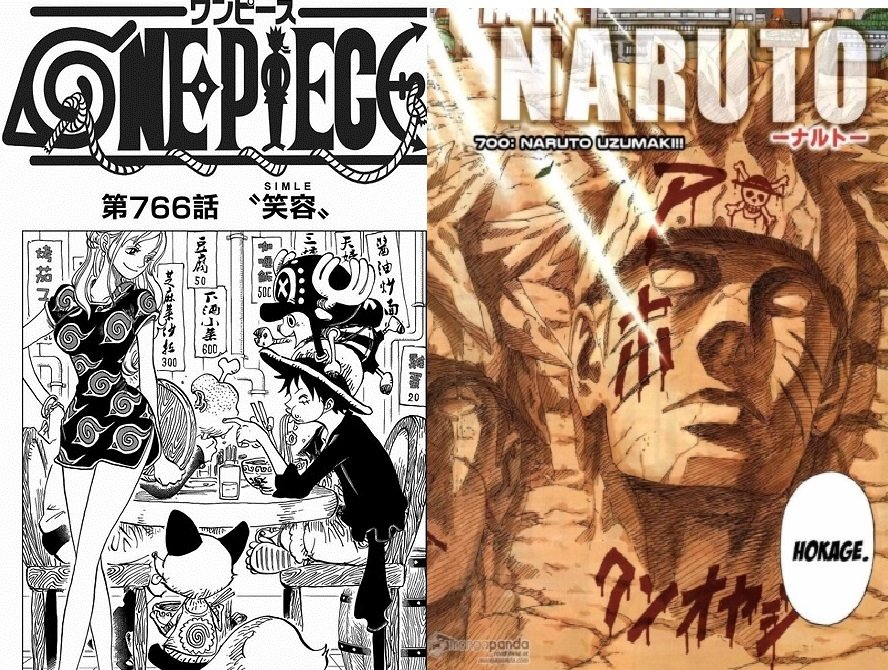 one-piece-naruto-tribute.jpg.4ccdcc91484b3e6509117db9805b23e7.jpg