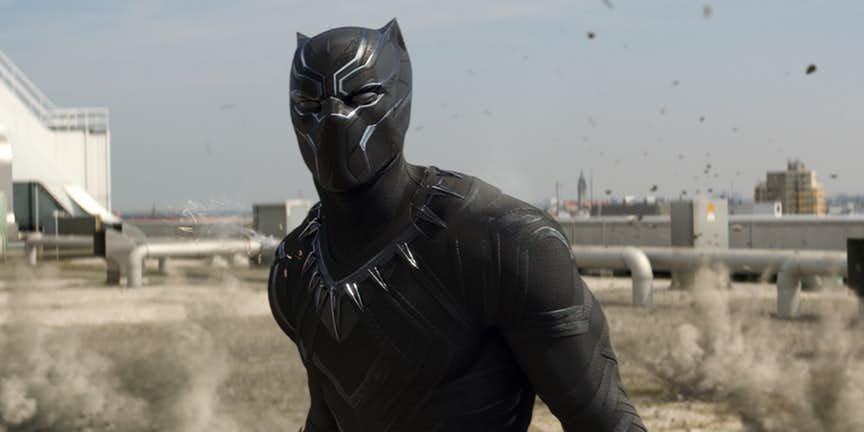 portrait_Black-Panther-Costume.jpg.16ce27e6f1f02d7e08ee0a04cc55d6e6.jpg
