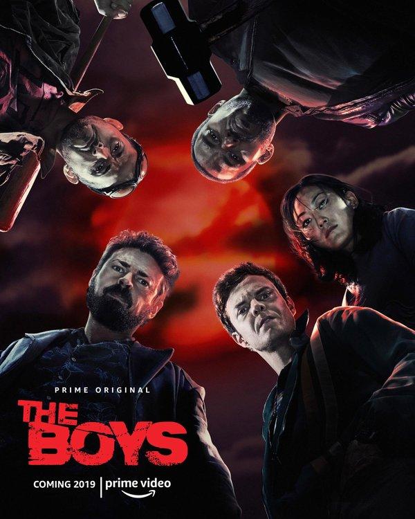 the-boys.thumb.jpg.258e379e88d92aae91df6f38adb2fb30.jpg