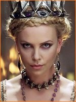 1-Charlize-Theron-Snow-White-and-the-Huntsman.jpg.24007d3a3ba4ca05b169ee93cadc96be.jpg