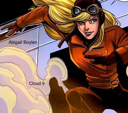 121063834_Cloud-9_AbigailBoylen.jpg.54db1cfb55382eef61f2d7d6d1681c4b.jpg
