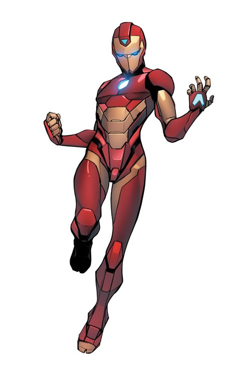 Ironheart_Armor_Model_2.thumb.jpg.3c046dd166128e568d3dc4fa1f1e83bf.jpg
