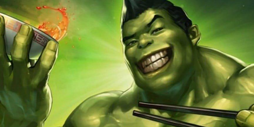 Marvel-Generations-Hulk-Amadeus-Cho.jpg.c6b6733a6a32e76a254d912ed85078ab.jpg