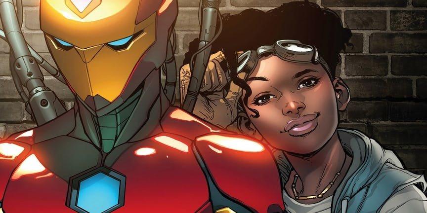 Marvel-Generations-Ironheart-Riri-Williams-02.jpg.d9bcaee5a103887f6fdad99ab6d4c628.jpg