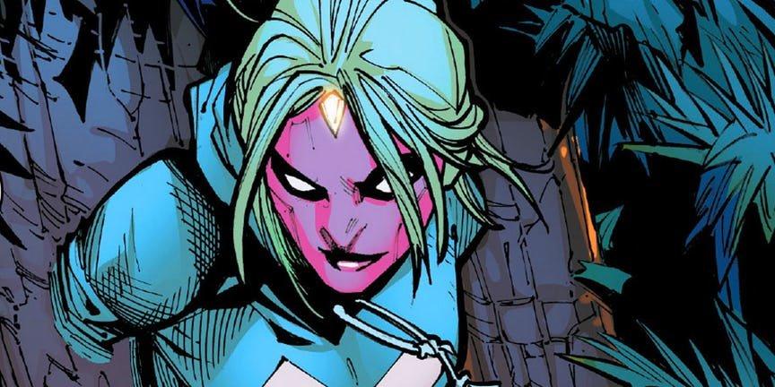 Marvel-Generations-Viv-Vision.jpg.ed5a9ae5e9ce925bbfa47d83bac04209.jpg