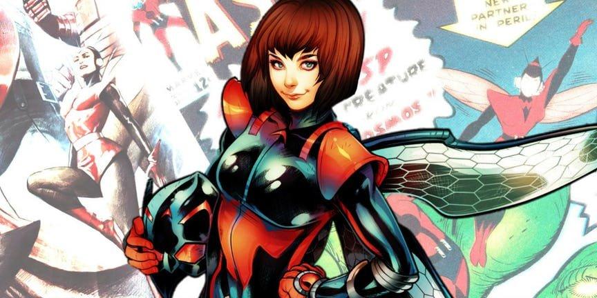 Marvel-Generations-Wasp-Nadia-VanDyne.jpg.f55b7cbcfb89e9c0b370c6b6a9fe6c35.jpg