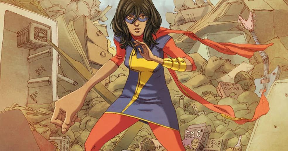 Ms-Marvel-Kamala-Khan.jpg.ed6aceb3e4cda41c1b054e0114bbfd90.jpg