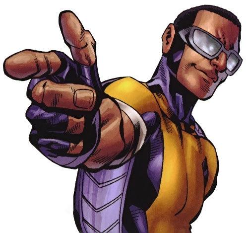 Power-Man-Victor-Alvarez-Marvel-Comics.jpg.da5310566cba3d4c8193a46046ce2f46.jpg