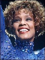 Whitney-Houston-1991-billboard-1500.jpg.cf0c155236252976ca6f69fb577f38e5.jpg