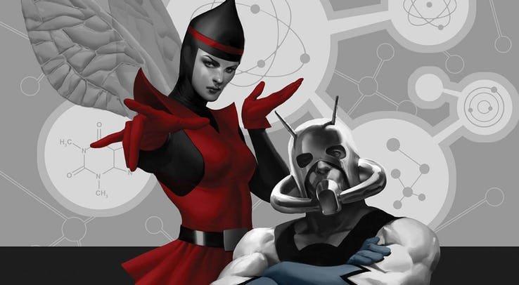 ant-man-wasp.jpg.604981c52f7f565eeb4677b68d53f484.jpg