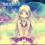 yuzuru tenshi