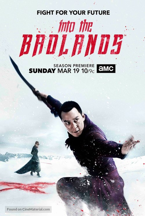 into-the-badlands-movie-poster.jpg.765f89e8d5419f205503b491e91e1686.jpg
