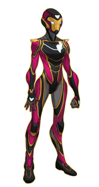ironheart_new-armor.thumb.jpg.05826338f9b12a02887a65c8422b278c.jpg