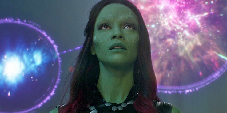 mcu_Gamora-Zoe-Saldana-Guardians-of-the-Galaxy.jpg.a8b1171b1be6ee0a398daedd5f178d28.jpg