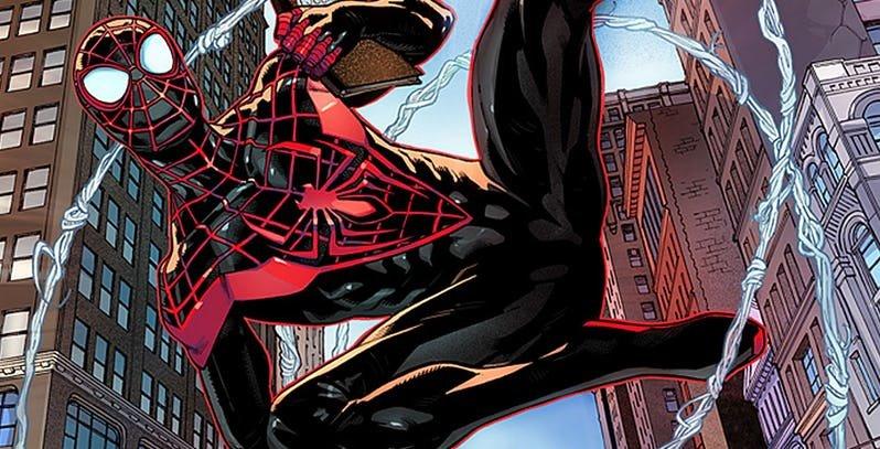 miles-morales-spider-man-header-1.jpg.04849e8aaf5ec25c7c24f8de5e6483dd.jpg